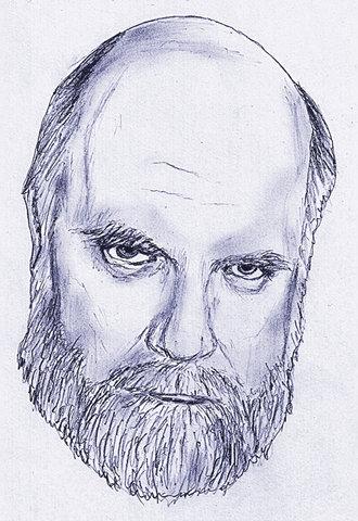 Алексей Широпаев
